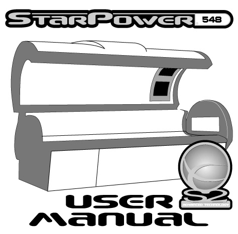 ETS StarPower User Manual